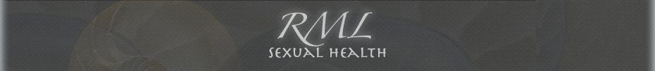 RML Sexual Health